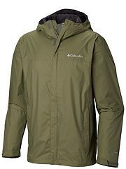 9464bae6a831 Men s Watertight™ II Jacket