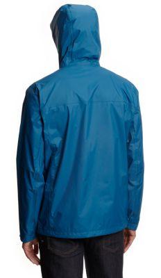 0ed3d5914 Men's Watertight Hooded Rain Jacket | Columbia Sportswear