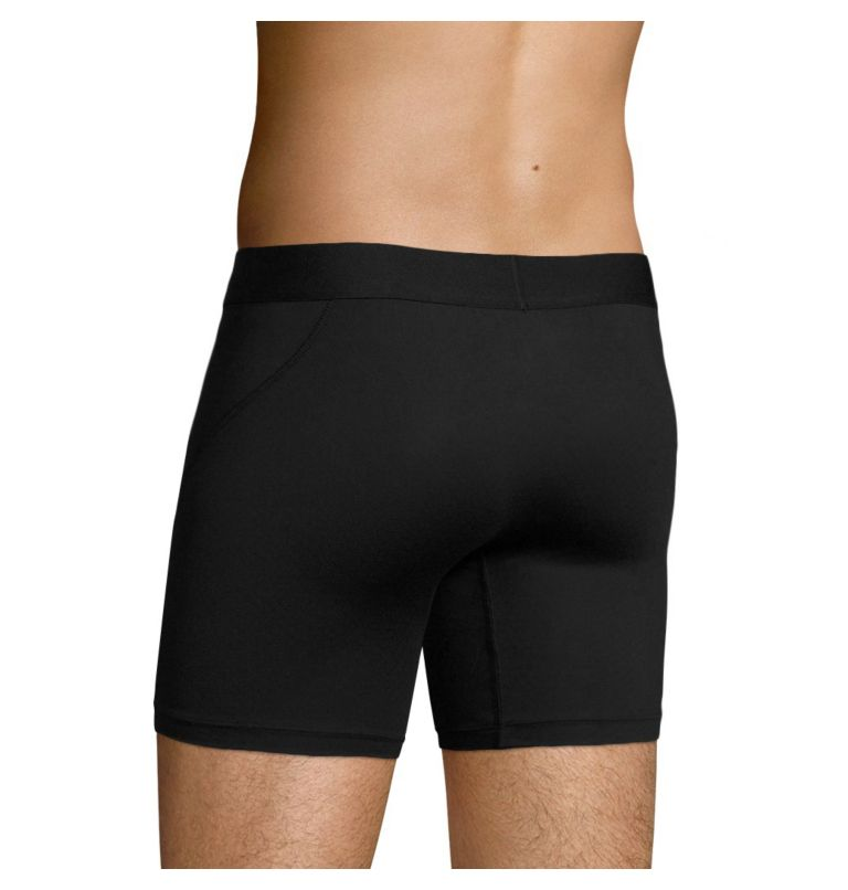 Boxer Omni-Freeze Zero™ Homme Boxer Omni-Freeze Zero™ Homme, back