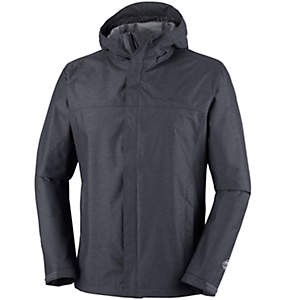 Men's Diablo Creek™ Casual Jacket