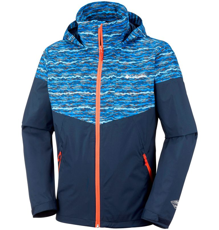 Veste Inner Limits™ Homme Veste Inner Limits™ Homme, front