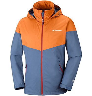 Men's Inner Limits™ Jacket , front