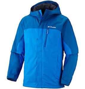 Men's Pouring Adventure™ Jacket