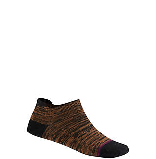 Women's Super Soft Wool Spaced Socks