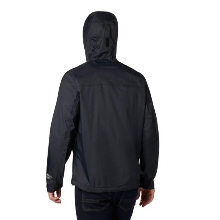 72df4e5ba Men's EvaPOURation Waterproof Jacket - Big | Columbia.com