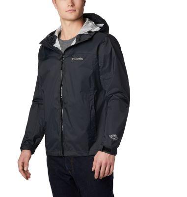 Men's EvaPOURation™ Jacket - Big | Tuggl