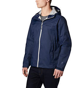 Men's EvaPOURation™ Jacket - Tall