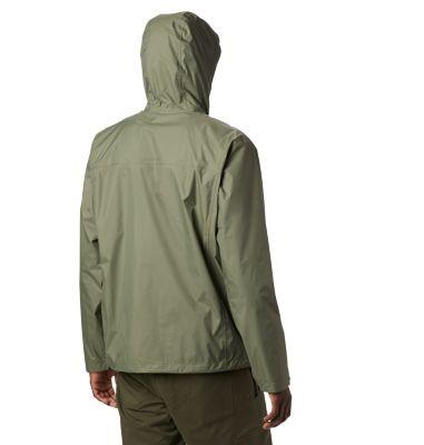 ef454db2e6ee Men s Watertight II Jacket - Tall