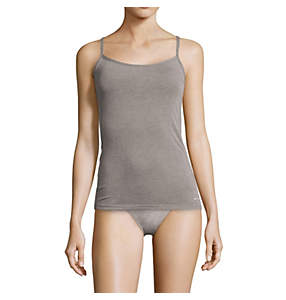 Women's Personal Fit Cami Tank
