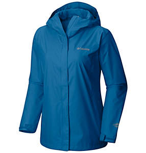 55f0bf8875e Women s Arcadia™ II Jacket - Plus Size