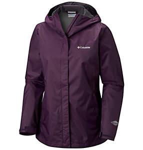 Women's Arcadia™ II Jacket - Plus Size