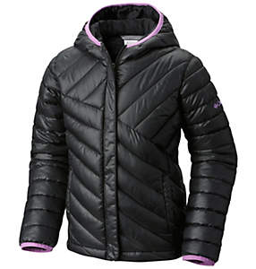 Toddlers' Powder Lite™ Puffer - Girl