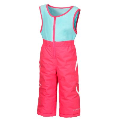 db7d48d8c Girls Buga™ Set — Toddler