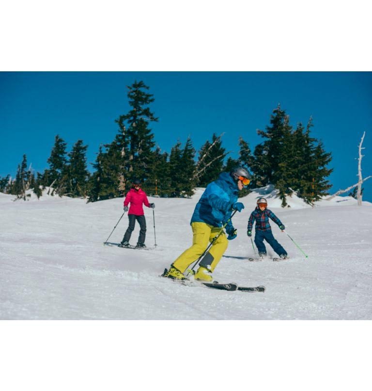 Pantalon Ice Slope™ II Garçon Pantalon Ice Slope™ II Garçon, a2