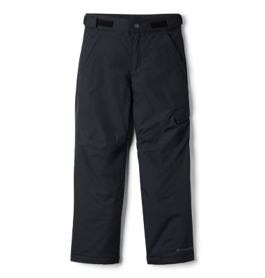 Boys' Ice Slope™ II Pant at Columbia Sportswear in Oshkosh, WI | Tuggl