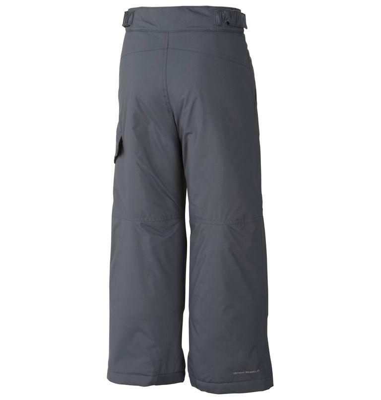 Boys' Ice Slope™ II Pant Boys' Ice Slope™ II Pant, back