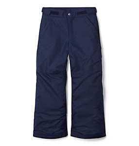 Pantalon Ice Slope™ II pour garçon