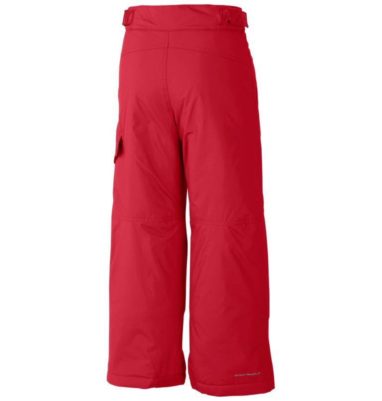 Pantalon Ice Slope™ II Garçon Pantalon Ice Slope™ II Garçon, back