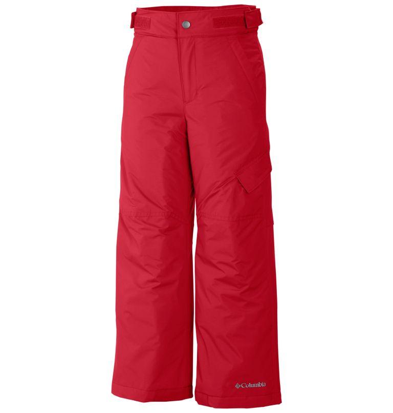 Pantalon Ice Slope™ II Garçon Pantalon Ice Slope™ II Garçon, front