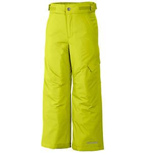 Ice Slope™ II Hose für Jungen
