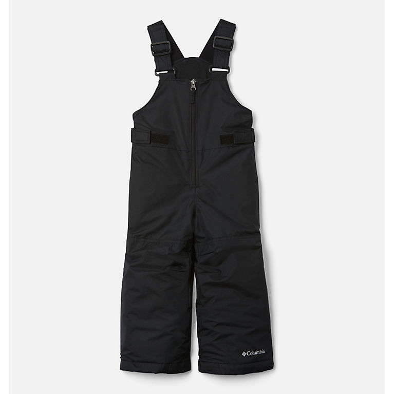 adeb4d3e7 Kids  Snowslope II Insulated Snow Bib and Pants