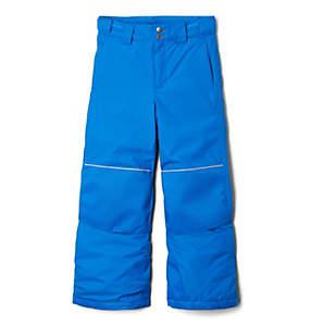 Boys' Freestyle™ II Pant