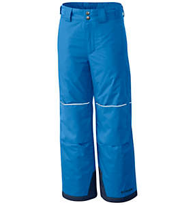 Boys' Freestyle™ II Pant