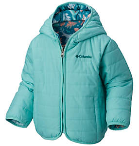 24a73c6a9541 Sale   Discount Toddler Jackets