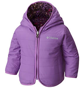 Toddler Double Trouble™ Jacket