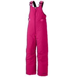 bf99b0a2d Snow Jackets - Ski Gear