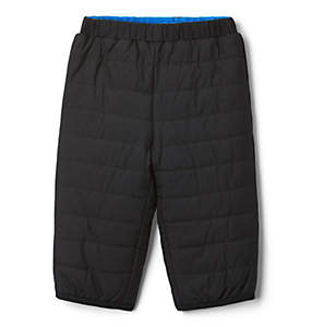 Kids' Toddler Double Trouble™ Pant