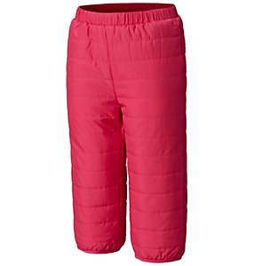 Double Trouble™ Pant – Toddler