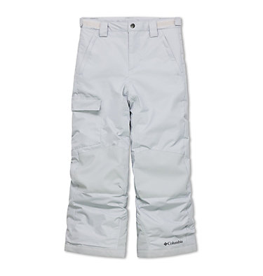 Youth Bugaboo™II Trousers , front