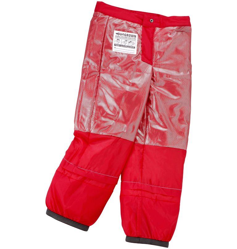 Youth Bugaboo™II Trousers Youth Bugaboo™II Trousers, a1