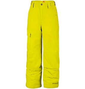 Pantaloni Bugaboo™II da Ragazzo