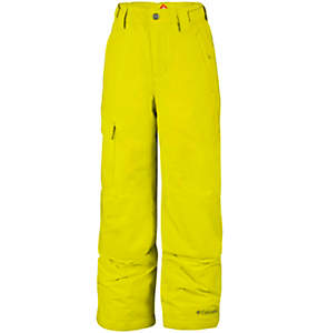 Youth Bugaboo™ II Trousers
