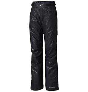 Girls' Starchaser Peak™ Pant
