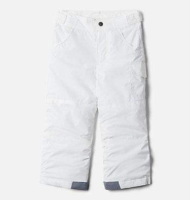 Pantalon de Ski Starchaser Peak™ Junior , front