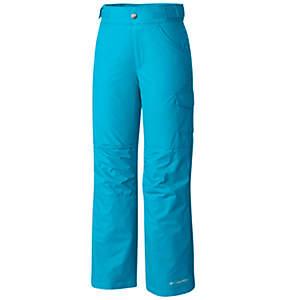 Pantalon Starchaser Peak™ pour fille