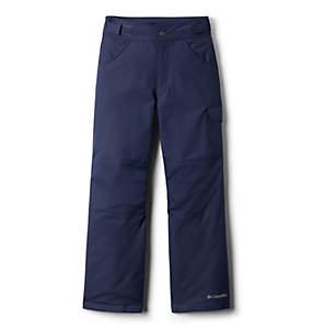 Pantalones Starchaser Peak™ para niña