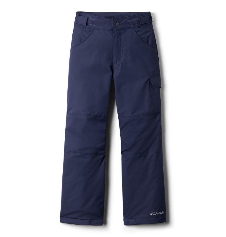 Pantalon Starchaser Peak™ Fille Pantalon Starchaser Peak™ Fille, front