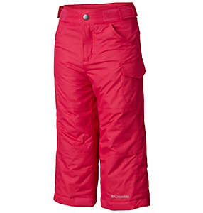 Girls' Starchaser Peak™ Pant