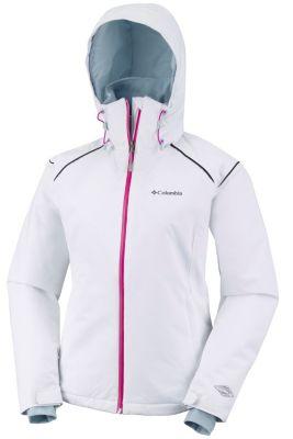 Women's Snow Front™ Jacket