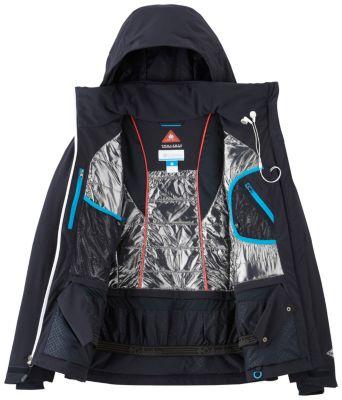 Manteau Millennium Blur™ pour femme