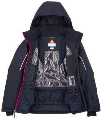Women's Millennium Blur™ Jacket