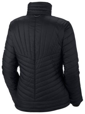 Women's Supa Kaleida™ Jacket