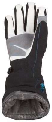 Women's Electro Amp™ Glove