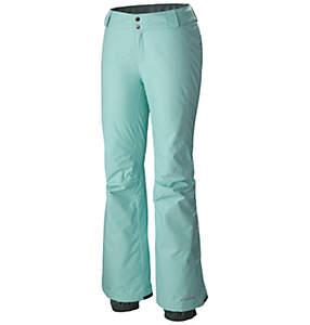Pantaloni Bugaboo™ da donna
