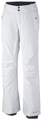 Pantalones Millennium Blur™ para mujer