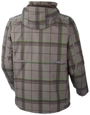 Men's Alpine Stunner™ Jacket